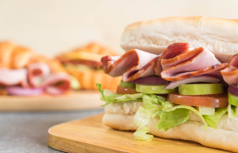 product_processed_meats_780x503